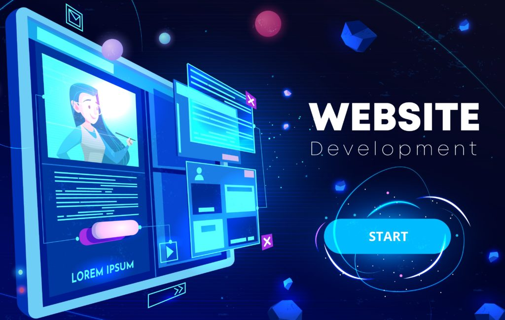 Website-Development-Company-Ashnah.