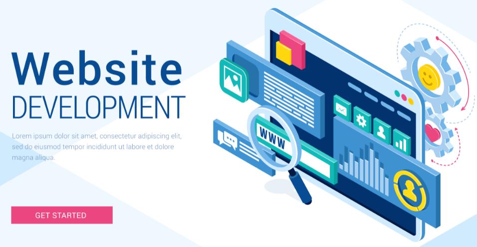 Website_Development_Ashnah.uk